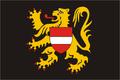 ..Flemish Brabant Flag.png