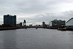 004 Govan Docks (5143951464).jpg