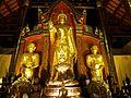 006 Main Buddha Statue (9202990457).jpg