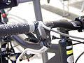 0083-fahrradsammlung-RalfR.jpg