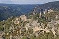 00 0261 Chaos de Montpellier-le-Vieux - Département Aveyron.jpg