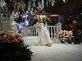 01123jfRefined Bridal Exhibit Fashion Show Robinsons Place Malolosfvf 44.jpg