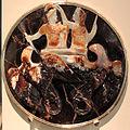 0125 Altes Museum Kaiser Hadrian als Weltenherrscher anagoria.JPG