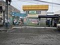 01533jfQuirino Highway Bridge River Santa Monica Novaliches Quezon Cityfvf 01.jpg
