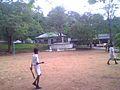 01Sripalee College.jpg