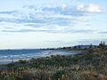 01 mount maunganui beach.jpg