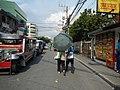 02286jfCaloocan City Highway Buildings Barangays Roads Landmarksfvf 07.jpg