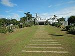 02397jfHour Great Rescue Concentration Camps Cabanatuan Park Memorialfvf 16.JPG