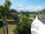 02493jfHour Great Rescue War Prisoners Sundials Cabanatuan Memorialfvf 25.JPG