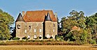 Schloss Domecy-sur-Cure