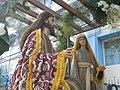02833jfGood Friday processions Baliuag Augustine Parish Churchfvf 11.JPG