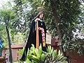 02863jfGood Friday processions Baliuag Augustine Parish Churchfvf 19.JPG