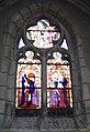 02 - Saint-Louis et Blanche de Castille.jpg