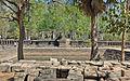 02 Angkor Thom.jpg