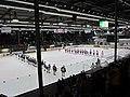 02 Eisstadion Heilbronn.JPG