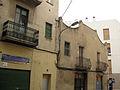 031 Conjunt del carrer Vilafant, edifici als núms. 36 i 34.jpg