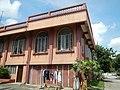 03741jfAtate Parish Schools Church Malate Palayan City Ecijafvf 03.JPG