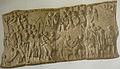 038 Conrad Cichorius, Die Reliefs der Traianssäule, Tafel XXXVIII.jpg