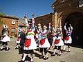 03f Villafrades de Campos Fiestas Virgen Grijasalbas Lou.jpg