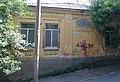 05-101-0125 Vinnytsia SAM 0014.jpg
