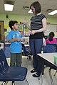05092012 - Oyster class visit Teacher Appreciation 258 (9610133008).jpg
