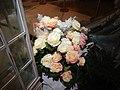 0571jfRefined Bridal Exhibit Fashion Show Robinsons Place Malolosfvf 43.jpg