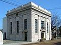 060304 Vories museum Imadu-cho Takashima Shiga pref Japan01bs8.jpg
