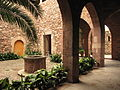 062 Castell cartoixa de Vallparadís.jpg