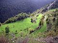 064 La vall del Junyent des del castell de Lillet.jpg
