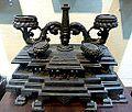 073 Pedestal, Nalanda (9218537327).jpg