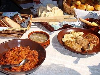 Polish Cuisine Wikiwand