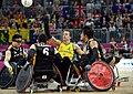 080912 - Josh Hose - 3b - 2012 Summer Paralympics (01).jpg