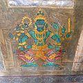 080 Yakkha Figure (9155489483).jpg