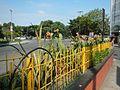 08547jfIntramuros Anda Circle Bonifacio Drive Port Area Manilafvf 16.jpg