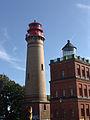 08 Rügen Kap Arkona Vith 012.jpg