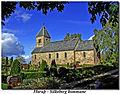 09-10-05-k3-Hørup kirke (Silkeborg).JPG