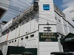 09299jfBulacan Provincial Capitol Compound Jail Procsecutor Buildingsfvf 12