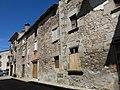 095 Carrer Antic, 10-16 (Sant Boi de Lluçanès).jpg