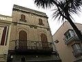 095 Casa a la riera Buscarons, 11 (Canet de Mar).JPG