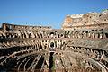 0 Colosseum - Rome 111001 (2).JPG