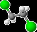 1,2-dicloroetano modello.png