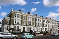 1-6, Clifton Terrace.jpg