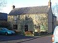 1-7 Hatfield House Croft, Lane Top, Sheffield.jpg