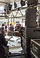1. Mai 2013 - Kundgebung 016.jpg