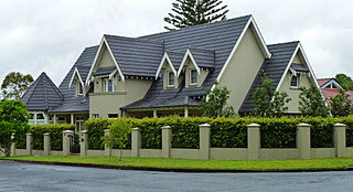 East Killara Suburb of Sydney, New South Wales, Australia