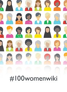 100 Women (BBC)-Wikipedia.jpg
