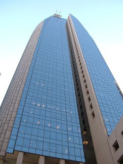 101 California Street from street level 1.JPG