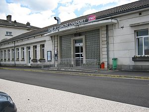 1024x768 2010 06 12 IMG 0363 SNCF CHALINDREY GARE.JPG