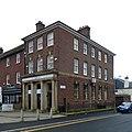 102 Allerton Road, Liverpool.jpg