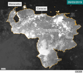 106008219 map venezuela bra 09-de-marzo-nc.png